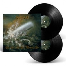 Ahab - The Call Of The Wretched Sea (Vinyl)