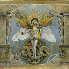 Aosoth - The Inside Scriptures
