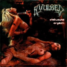 Avulsed - Stabwound Orgasm