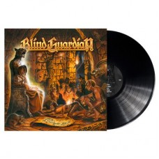 Blind Guardian - Tales From The Twilight World (Vinyl)