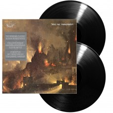 Celtic Frost - Into The Pandemonium (Vinyl)