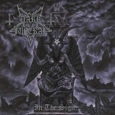 Dark Funeral - In The Sign / Live