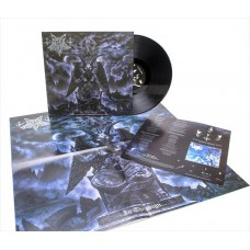 Dark Funeral - In The Sign / Live (Vinyl)
