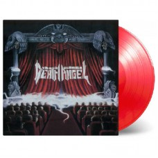 Death Angel - Act III (Vinyl)