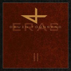 Devin Townsend Project - Era Part II (Vinyl)
