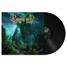 Ensiferum - Two Paths (Vinyl)