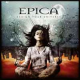 Epica - Design Your Universe (Vinyl)