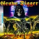 Grave Digger - Knights Of The Cross (Vinyl)