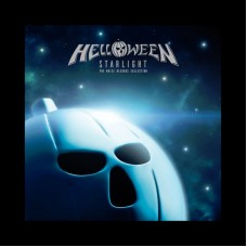 Helloween - Starlight Noise Records Collection (Box)