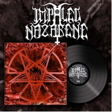 Impaled Nazarene - All That You Fear (Vinyl)