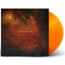 Insomnium - Above The Weeping World (Vinyl)