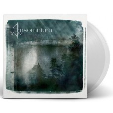 Insomnium - Since The Day It All Came Down (Vinyl)