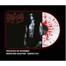 Leviathan - Tentacles Of Whorror (Vinyl)