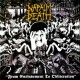 Napalm Death - From Enslavement To Obliteration (Vinyl)