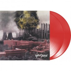 Obituary - World Demise (Vinyl)