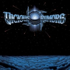 Vicious Rumors - S/T
