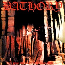 Bathory - Under The Sign Of The Black Mark
